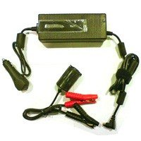 fippar-adattatore-resmed-s9-24-v
