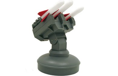 champion-eon1-287-eon-spark-plug-set-of-40