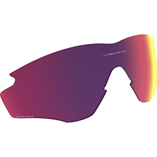 Oakley M2 Frame XL Prizm Replacement Lens Prizm Road, One Size