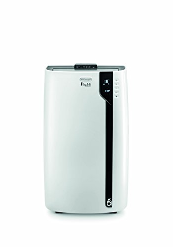 delonghi-pac-ex100-pinguino-silent-air-conditioner