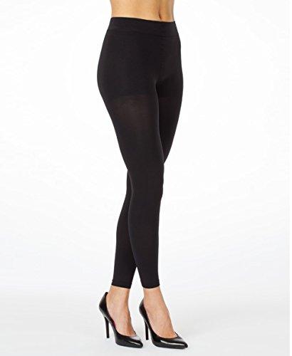 ITEM m6 - Legging de sport - Femme Noir