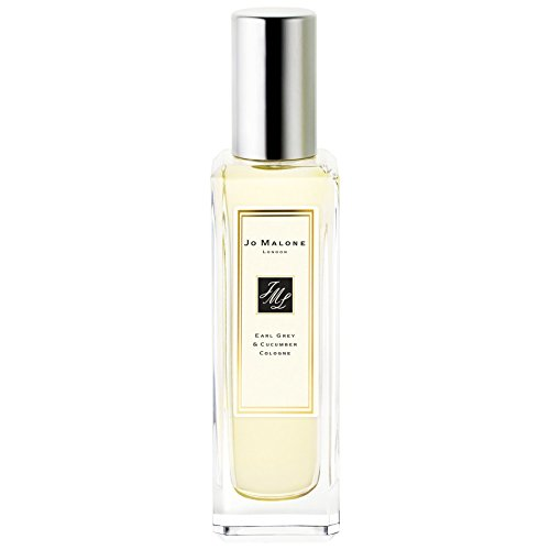 jo-malone-london-earl-grey-cucumber-cologne-30ml