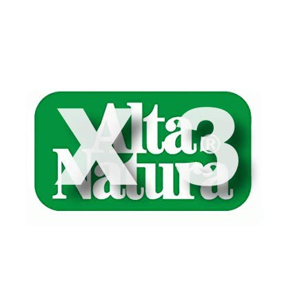 ALTA NATURA - PHYTOCREMA CALENDULA 75 ML [3 CONFEZIONI] efficace | naturale | benessere quotidiano - [KIT CON INTEGRATORE TONICO IN OMAGGIO]