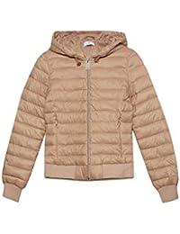 Amazon.it  Motivi - Giacche e cappotti   Donna  Abbigliamento 49d0b80c15eb