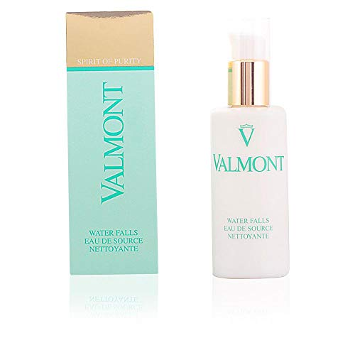Valmont Cleanser 4.2 Oz Water Falls - Cleansing Spring Water For Women by Valmont