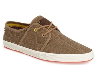 fish-n-chips-by-base-london-zapato-hombre-spam-canvas-sand-40