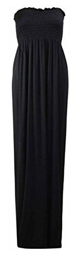 Robe pour femme par Fashion Review -  - Medium
