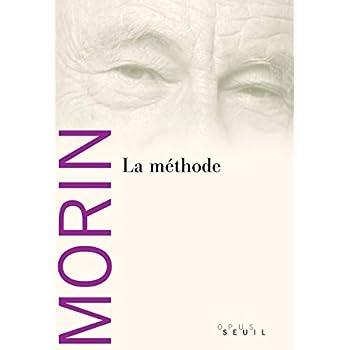 La Méthode I et II. Coffret 2 tomes de 6 volumes