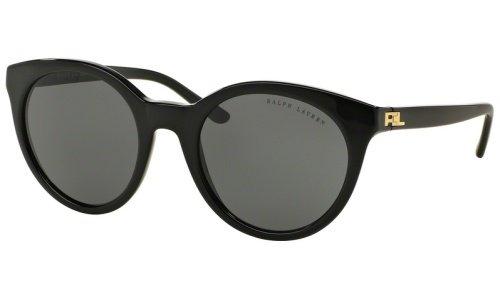 Ralph Lauren Sonnenbrille (RL8138)