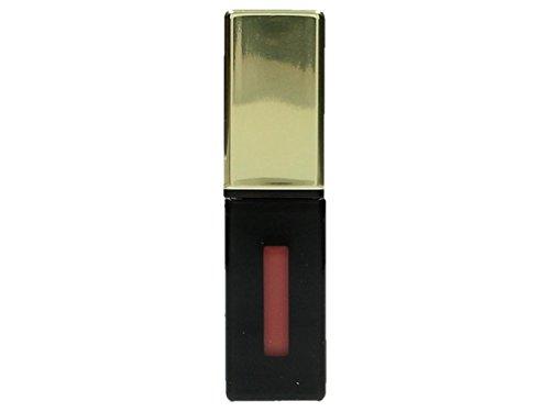 yves-saint-laurent-labial-rouge-pur-couture-vernis-29