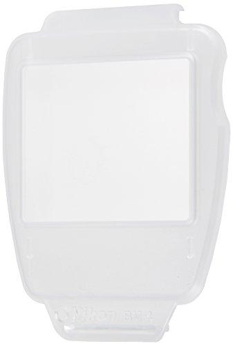 Nikon BM- 4 LCD Monitorschutz für D 70