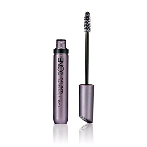 The One Lash - Resistance Mascara