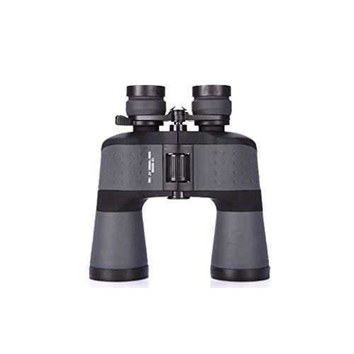 JXJJD Einstellbare High-Definition-High-Power-Nachtsicht-Konzert-Gläser mit hoher Vergrößerung