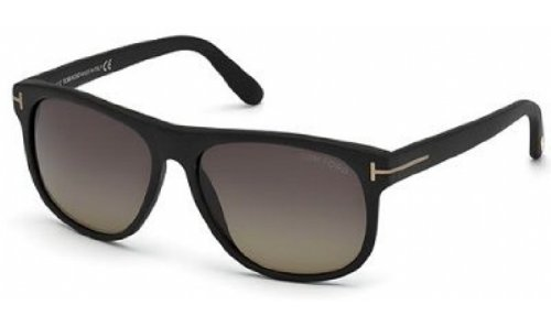 tom-ford-herrensonnenbrille-ft0236s-02d-58-olivier