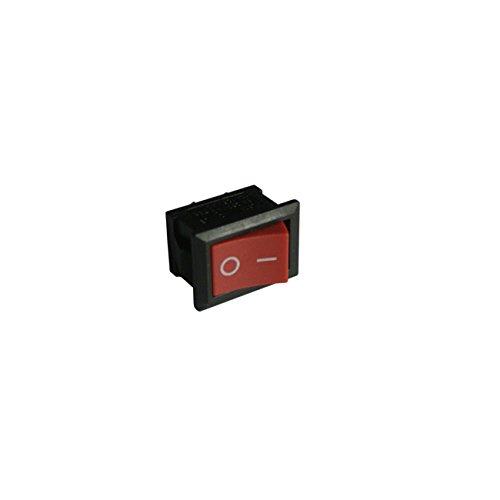 jrl-interrupteur-arret-on-off-commutateur-pour-tronconneuse-timberpro-26cc-komatsu-zenoah-g2500