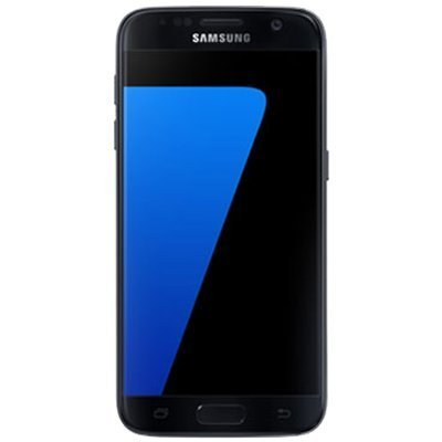 Samsung Galaxy S7 SM-G930F  32 GB, Black Onyx