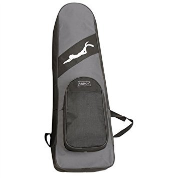 Armor-FreeDiving-Mask-Snorkel-Fin-Bag-144-Freedive-Bag-Freediving-bag-Free-Dive-Bag-Fin-Bag-Freediving-gear-Freediving-Fins