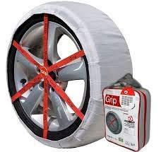 Grip Protection Textile T81