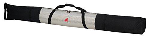 athalon-single-ski-bag-unpadded-185cm-silver-black