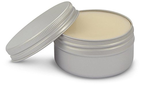 goma-perfumada-aroma-de-naranja-y-canela-para-difusor-de-perfume-biodegradable