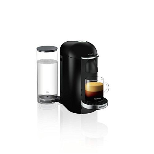 Nespresso Vertuo Krups