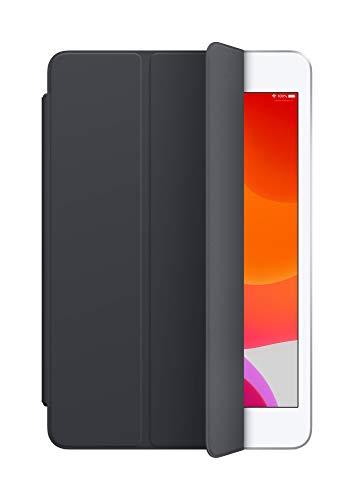 Apple Smart Cover (für iPad mini) - Anthrazit