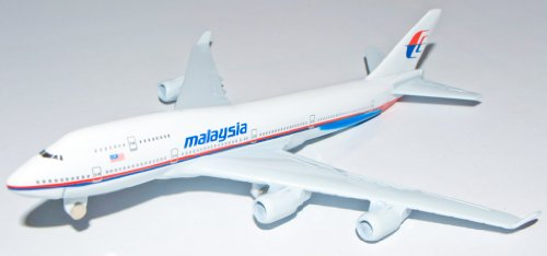 boeing-747-malaysia-airlines-metal-plane-model-16cm