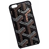 goyard-1-for-iphone-6-6s-case-hlle