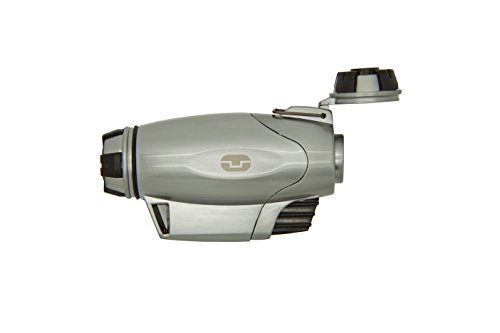True Utility TurboJet Lighter 2