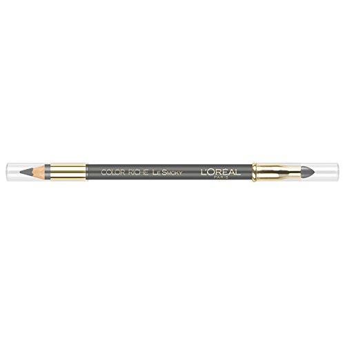 loreal-paris-matita-contorno-occhi-kajal-401-black-grey