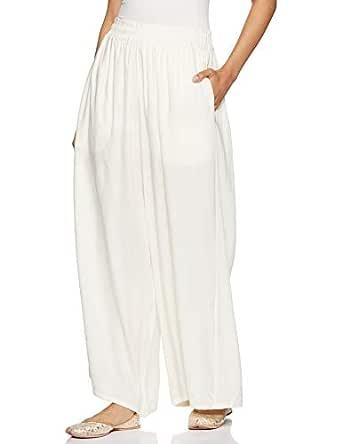 Rupa Softline Women's Pants