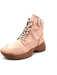 710e920cc06948 Suchergebnis auf Amazon.de für  Tamaris Stiefelette rosa - 50 - 100 ...