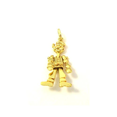 pendant-yellow-gold-18-kt-popeye-free-necklace-oro-giallo-18-kt