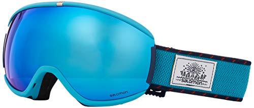 Salomon Ivy Gafas de esquí para Mujer