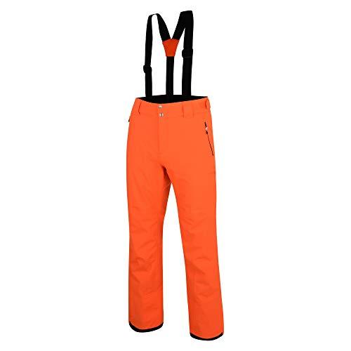 Dare 2b Achieve Pant Waterproof & Breathable Hardwearing