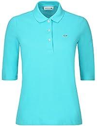 Suchergebnis auf Amazon.de für  50 - 100 EUR - Poloshirts   Tops, T ... 16045d06be