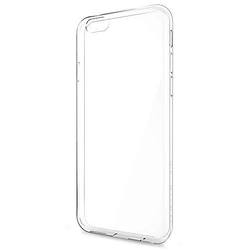 "Spigen iPhone 6 / 6S (4.7"") Case Air Skin (Liquid Crystal) SGP11297"