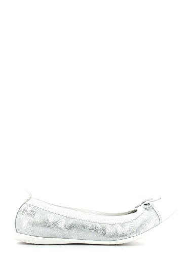 Nero giardini junior P530877F Ballerines Enfant