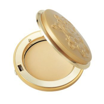 Luichel GOLD Shiny Cake Gold Gift Set - Shade # 21 Nude Beige by Luichel