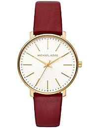 815d36e42c61 Amazon.co.uk  Michael Kors  Watches