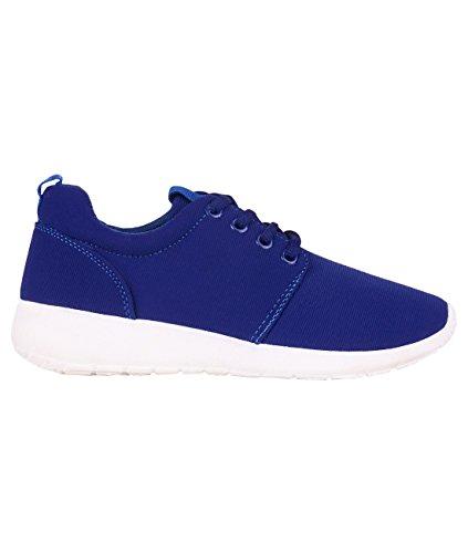 KRISP-A-collo-basso-donna-blu-Blue-355