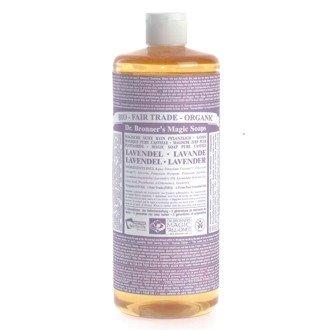 dr-bronner-s-sapone-liquido-lavanda-944-ml
