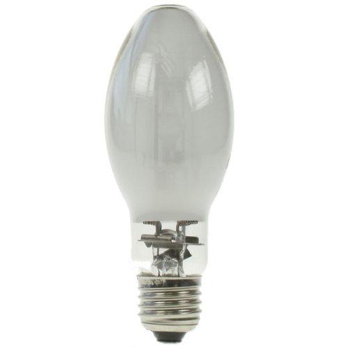 Lampe aux halogénures métalliques HQI-E POWER ®, E27/240V/70W-NDL, OSRAM