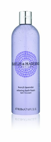 baylis-and-harding-mosaic-french-lavender-bath-foam-500ml