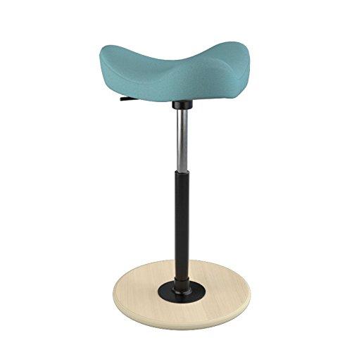 varier move gebraucht kaufen nur noch 3 st bis 65 g nstiger. Black Bedroom Furniture Sets. Home Design Ideas