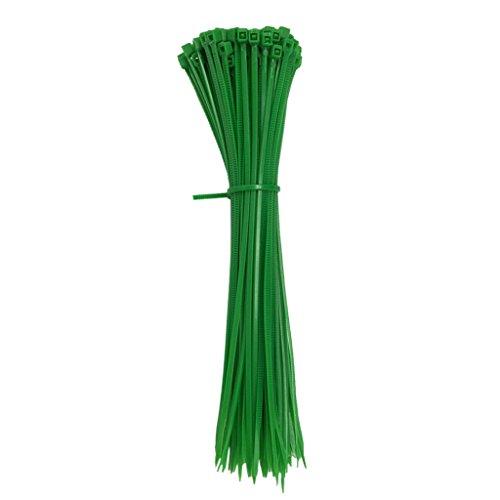 magideal-100pcs-serre-cable-electrique-attache-cable-en-nylon-auto-verouilllage-vert-3100mm