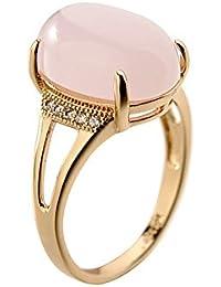 Opale Bagues : Bijoux