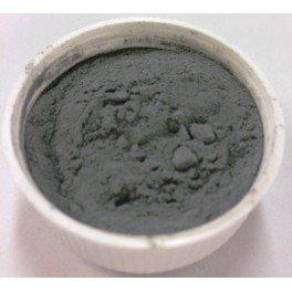PLASTIFIANT GRIS pot de 80grs pour plombs