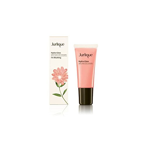 jurlique-hydra-lip-gloss-ich-erroten-packung-mit-4