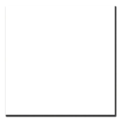 Colorama Studio Hintergrundkarton (1,35x11 m) Arctic weiß
